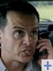 andrew scott Black Mirror
