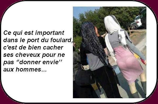 """La France qui marche sur la tête """"acte 9"""""""
