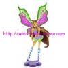 Figurine Flora believix