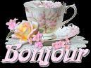 bonjour5.jpg