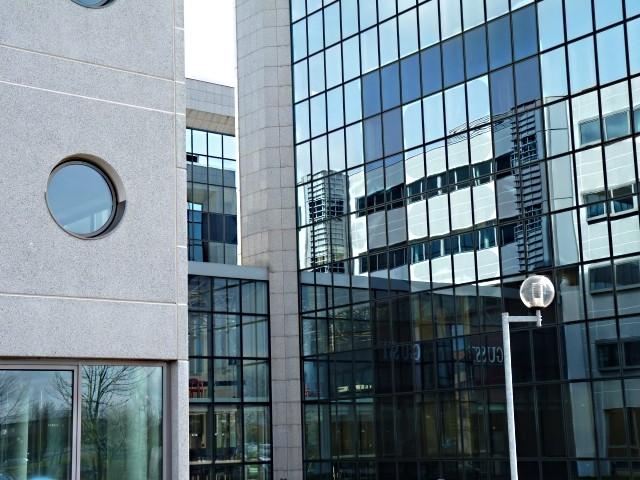 Technopole de Metz 33 12 04 2010