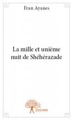 Triplé gagnant : dédicaces à Berriketa, librairie d'Hendaye le 20/12/14