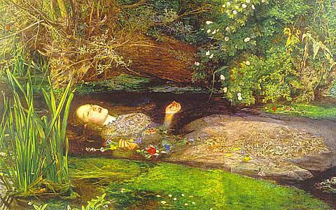 Résultat d'images pour poèmes sur le printemps arthur rimbaud
