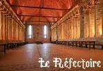 ~~La Route Jacques-Coeur (suite)~~ 13è étape