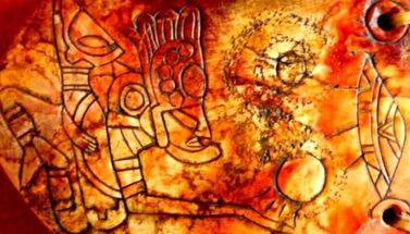 Ovnis, momies et artefacts exogènes