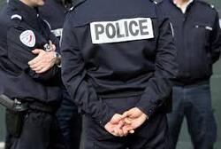 """Wolu1200 : Une """"quantité colossale"""" d'objets dérobés dans des hôtels a été retrouvée chez le voleur"""