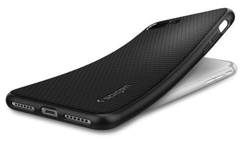 IPhone 7 :
