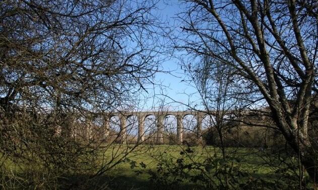 Viaduc de Daoulas (3)