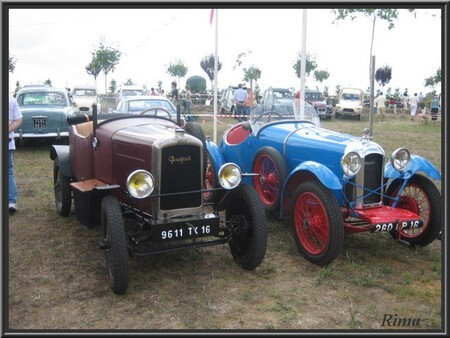 vielles_voitures
