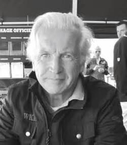 Hervé Regout