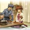 okazaki family (3)