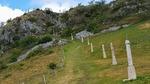 Pointe de Miribel