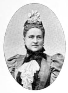 1834-1909MarievonundzuLiechtensteinxTrauttmansdorf