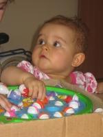 123ème jour : dimanche 7 août 2011