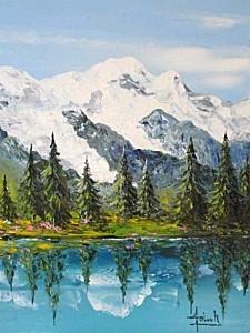 exposition-peintures-christi-1522011164015