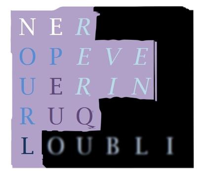 """(Slow reading) """"TRAITÉ DE FASCINATION (L): LAISSER-ALLER AVEC LE CLAPOTIS"""" d'André Rougier (extrait)"""