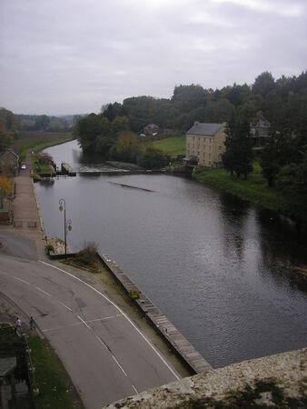 l_Oust_canal_Nantes_Brest