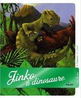 PERIODE 5: les animaux disparus: les dinosaures