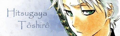 Petit cadeau pour Shiro