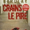 barclay_crains_le_pire