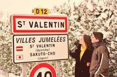 ~~La Saint Valentin en Berry en 2015 ~~ par Marielle