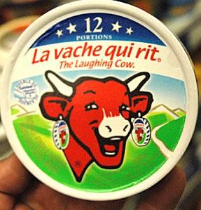 La-vache-qui-rit-www.carrefourdescultures.com-
