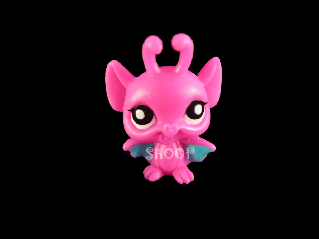 LPS 2836