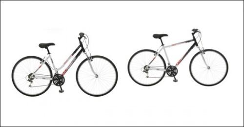 vélo adultes