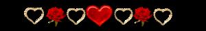 Repentance Le don : un reflet du coeur de la Loi de Dieu