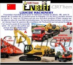 LISHIDE MACHINERY
