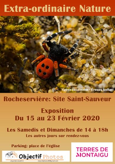Expo photos - Rocheservière