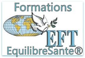 Formations Certifiantes 1er cycle EquilibreSante®