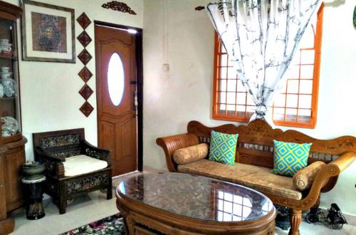 Cara Mudah dan Cepat Merawat Dekorasi dan Furniture dari Kayu