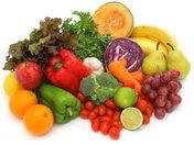 Fev 2012 : Fruits & Légumes de saison . . .
