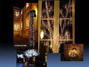 Monffort Noël 2012-3