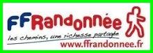 Le site de la FFR
