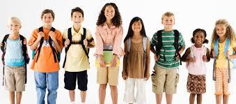 """Résultat de recherche d'images pour """"Protection des enfants lors de la rentrée scolaire"""""""