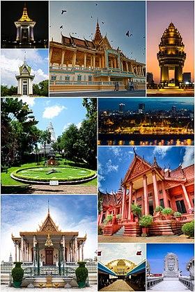 """Résultat de recherche d'images pour """"phnom penh"""""""
