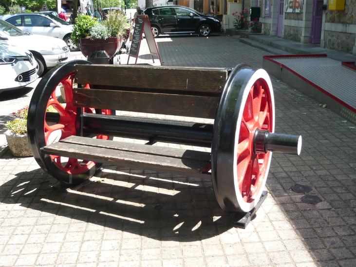 Saint-Jean-du-Gard (30)