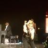 MDNA Tour - Tel Aviv 55