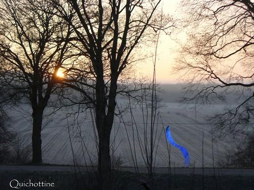 110512_Pause-entre-lignes_du_Lutin-bleu.jpg