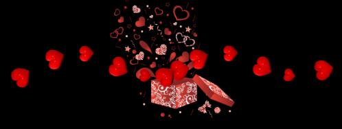 """Résultat de recherche d'images pour """"barre de séparation coeur"""""""