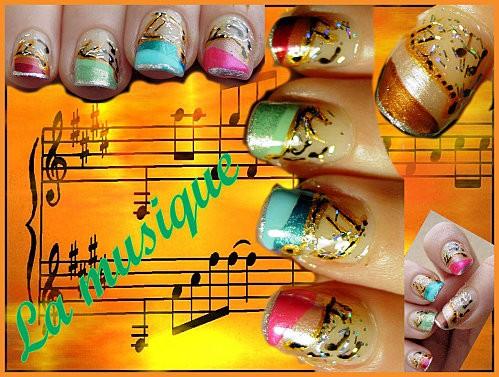 la-musique-sophynails.jpg