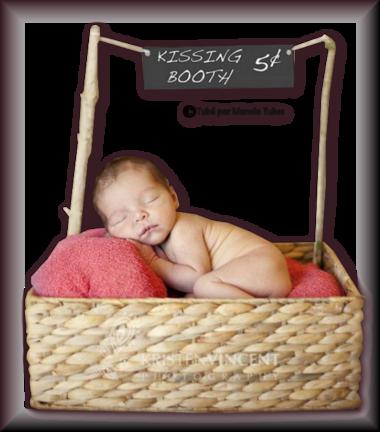 Tube bébé 2964