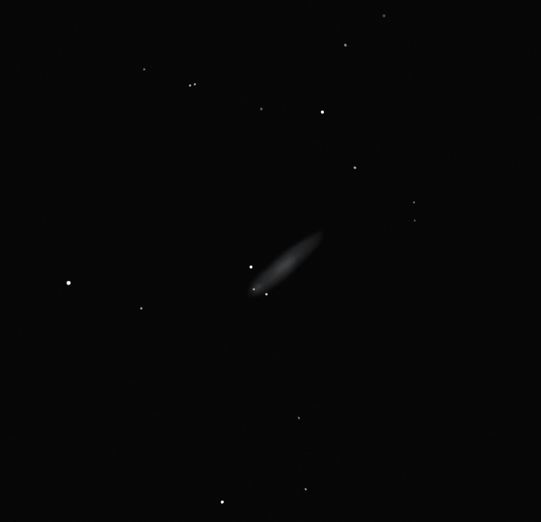 ngc 4559 galaxy