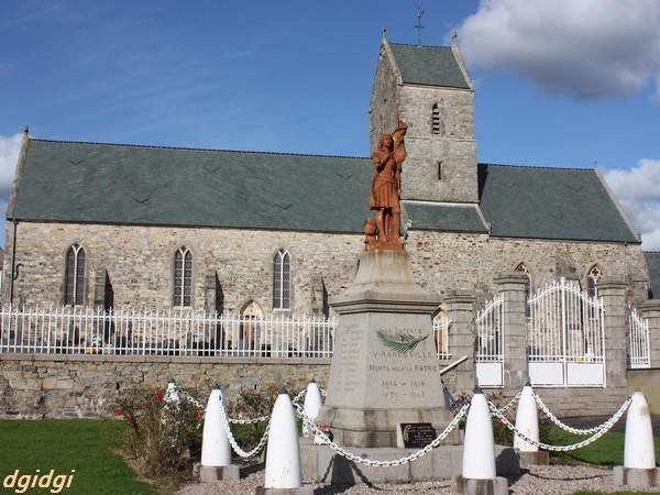 Basse-Normandie_Manche_Virandeville-50