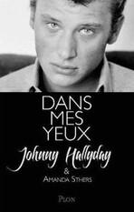 Dans mes yeux - Johnny Hallyday