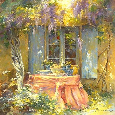 Johan-Messely-Couleurs-du-printemps--61337