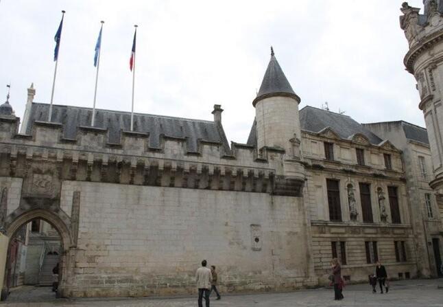 La Rochelle (32)