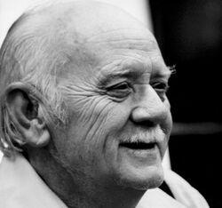 ➤ Lecture MK #13 - Le multiple Robert Monroe spécialiste mondial du voyage astral - Fragments d'âme